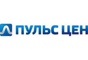 Парсер Email адресов Пульс Цен / pulscen.ru