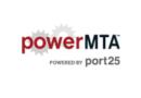 Установка Vesta CP + PowerMTA™ 4.5r11