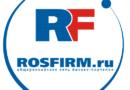 Парсер Email адресов Росфирм / Rоsfirm