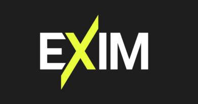 Команды почтового сервера Exim